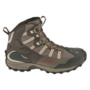 Columbia Winter Trek Boot