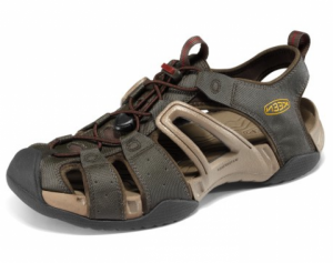 Keen Escape H2 Sandal