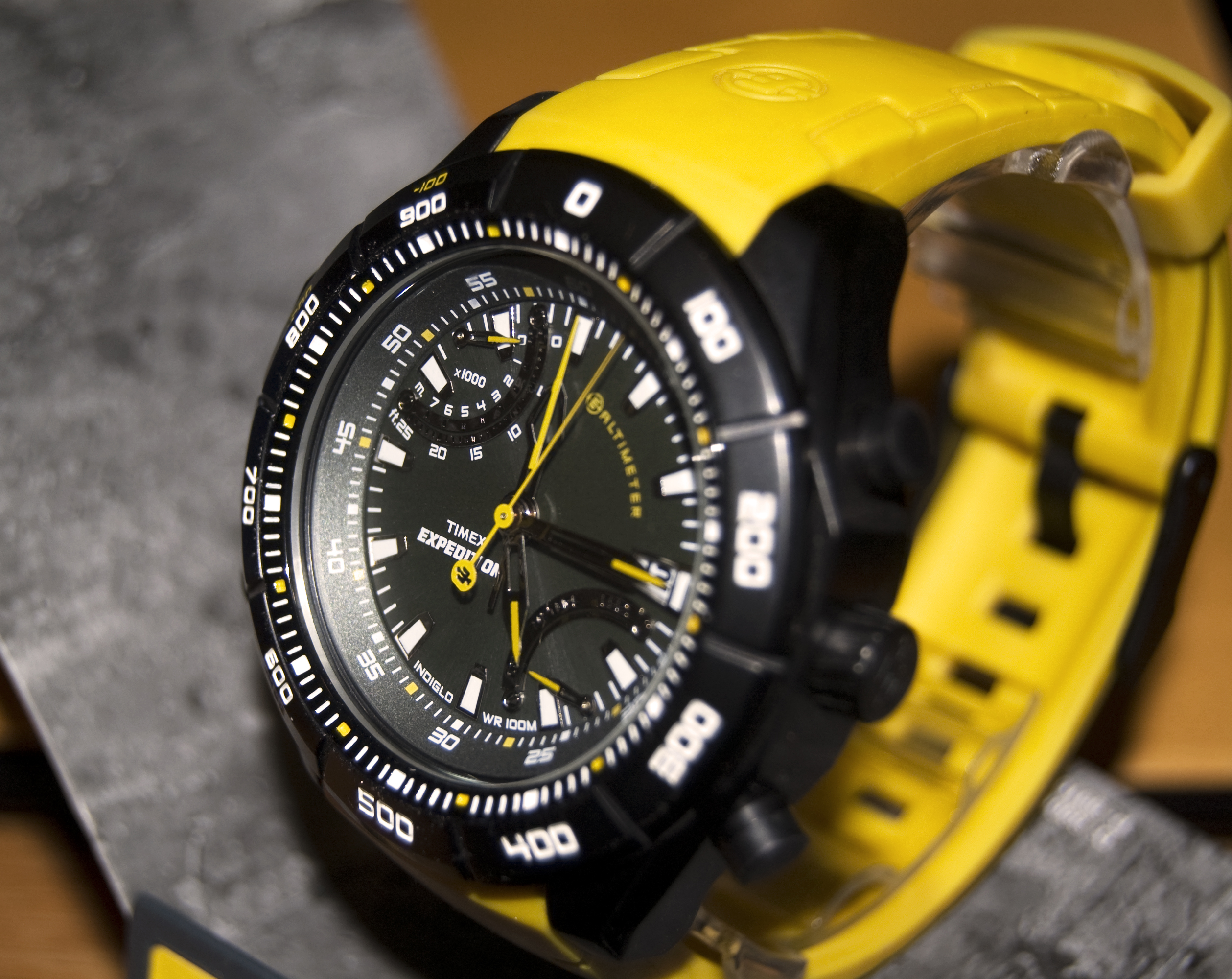 relogio climbing sport watch military watches product table ezon altitude altimeter masculino multifunctional marathon compass waterproof