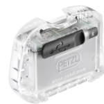 Petzl CORE Charger