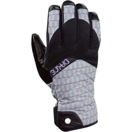 Dakine Comet Method Women's Gloves