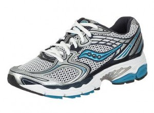 Saucony ProGrid Guide 3.0 for Women