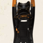 Men's FLEX ALP Snowshoe