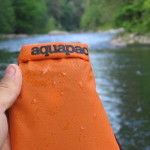 Aquapac Small Stormproof Pouch