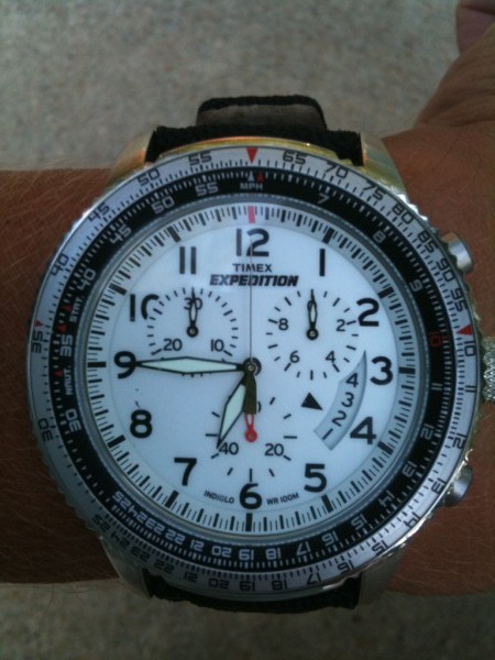 64f0e1a45da7 Timex  Expedition Military Chrono-FINAL UPDATE – 4 All Outdoors4 All ...