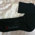 Fox River's Sport Performance Line