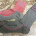 Fox River Wick Dry Strive Socks
