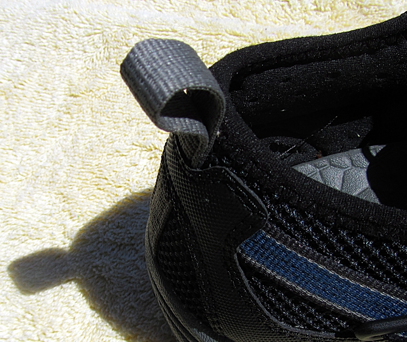 Chaco Men S Outcross Lace Shoes 4 All Outdoors4 All Outdoors