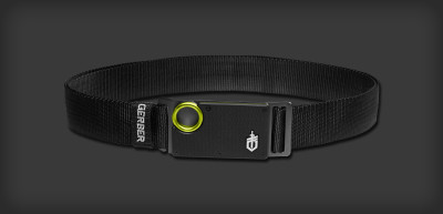 Gerber GDC Belt Tool.  Photo from Gerber website.