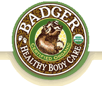 badger balm sunscreen
