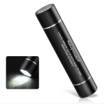 Ravpower Powersource flashlight