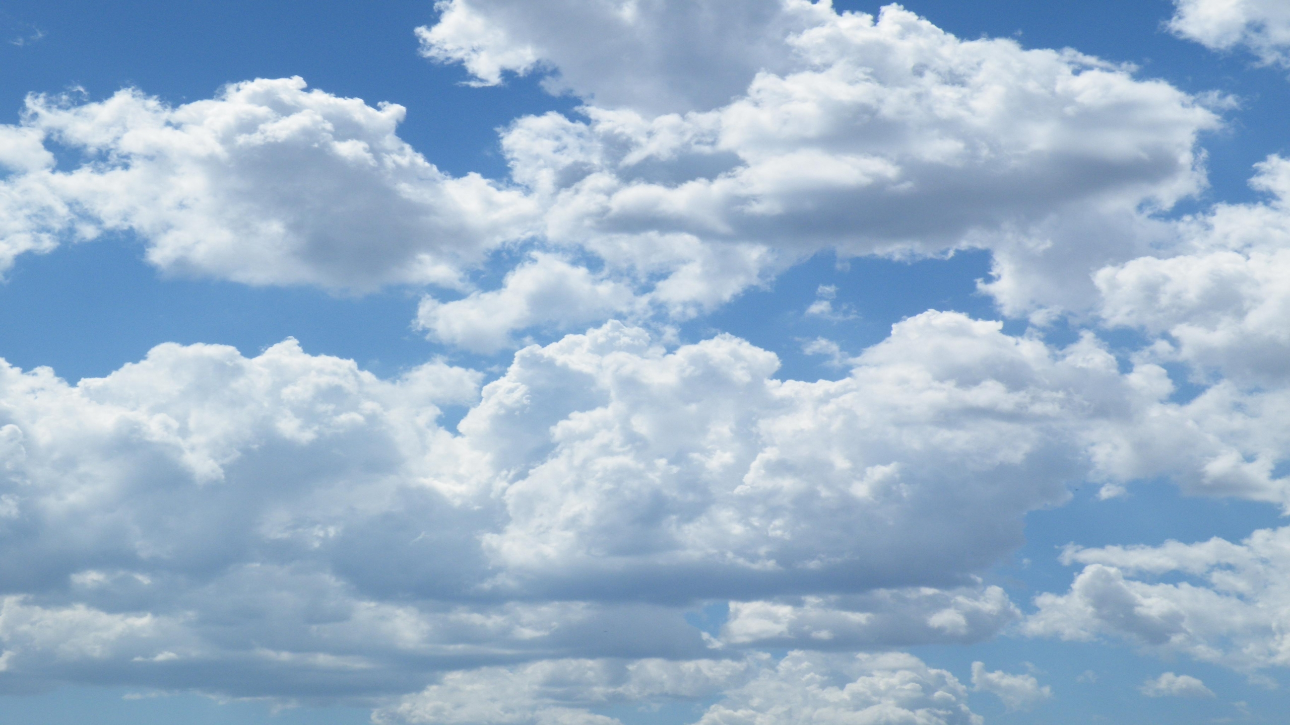 Photo Collection Cloud Hd Wallpaper