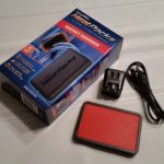 ThermaCELL Pocket Warmer Heat Pack Set