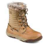 Sperry Women's Winter Harbor Boot