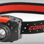 COAST FL70 Headlamp