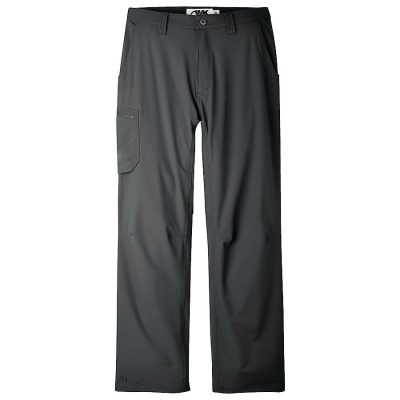 Mountain Khakis Cruiser Pant