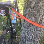 Ottolock bike lock