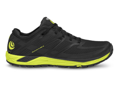 Topo Runventure 2 Trail Running Shoes Initial Review