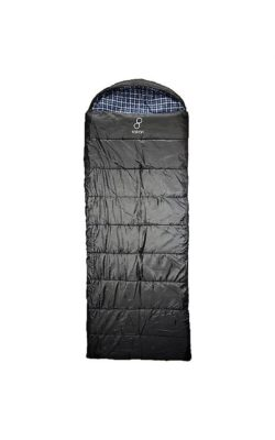 Sakari Gear Sisu Sleeping Bag