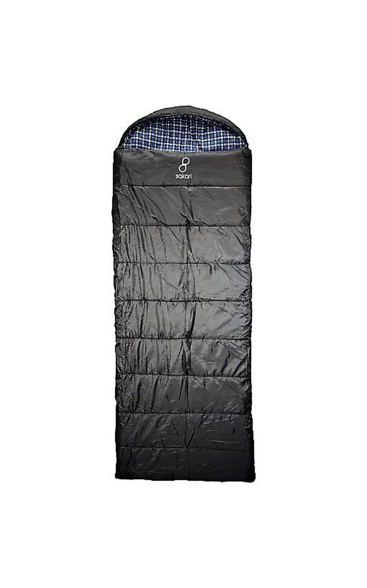 Sisu Sleeping Bag
