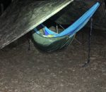 Hiker Hunger Outfitters hammock set