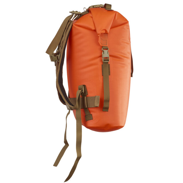 Watershed Animas 40L Backpack